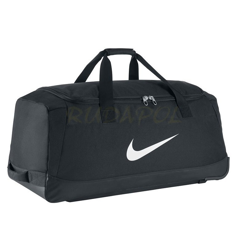 Torba na kółkach Nike Club Team 010