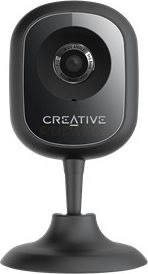 Kamera Creative Labs IP Smart HD czarna