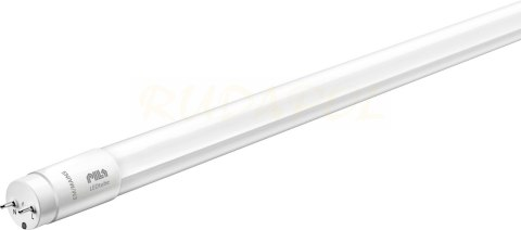 Świetlówka LED tube 14,5W 840 G13 1200mm 230V